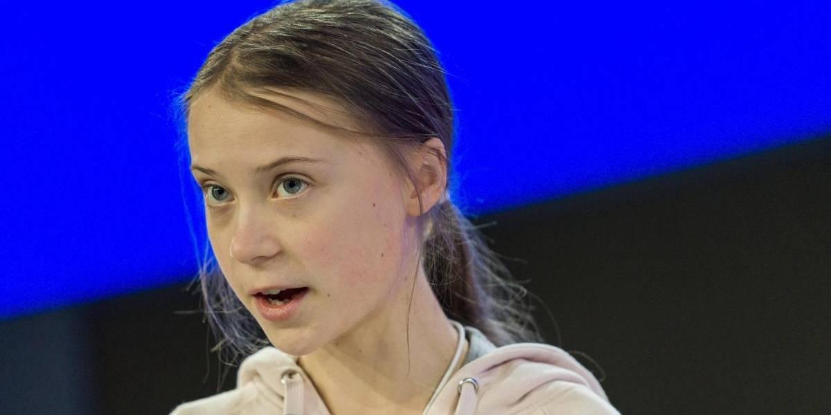 El clamor de la niña que creció viendo colapsar al planeta: los 18 años de Greta Thunberg como un ícono ambientalista
