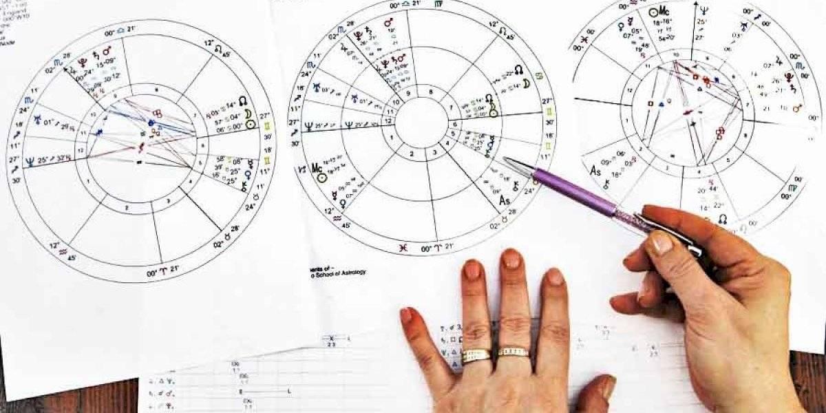 6 livros sobre astrologia para quem acredita (ou não) saber mais sobre o tema