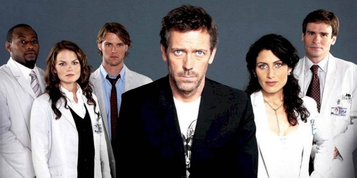 Cartelera de TV: películas y series para ver hoy lunes 4 en la pantalla chica