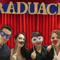 El COE de Guayaquil prohíbe fiestas de graduaciones