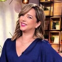 Adamari Lopez impone estilo al lucir jupsuits y otros modelos ajustados