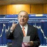 16 binomios presidenciales constan en las papeletas, ¿Álvaro Noboa queda fuera?
