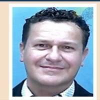 Hallan sin vida a Israel Samaniego Villacís, reportado como desaparecido en Loja