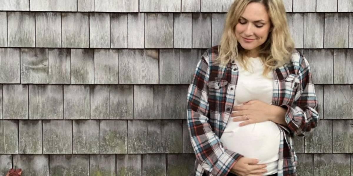Conoce la historia se la famosa influencer que murió estando embarazada