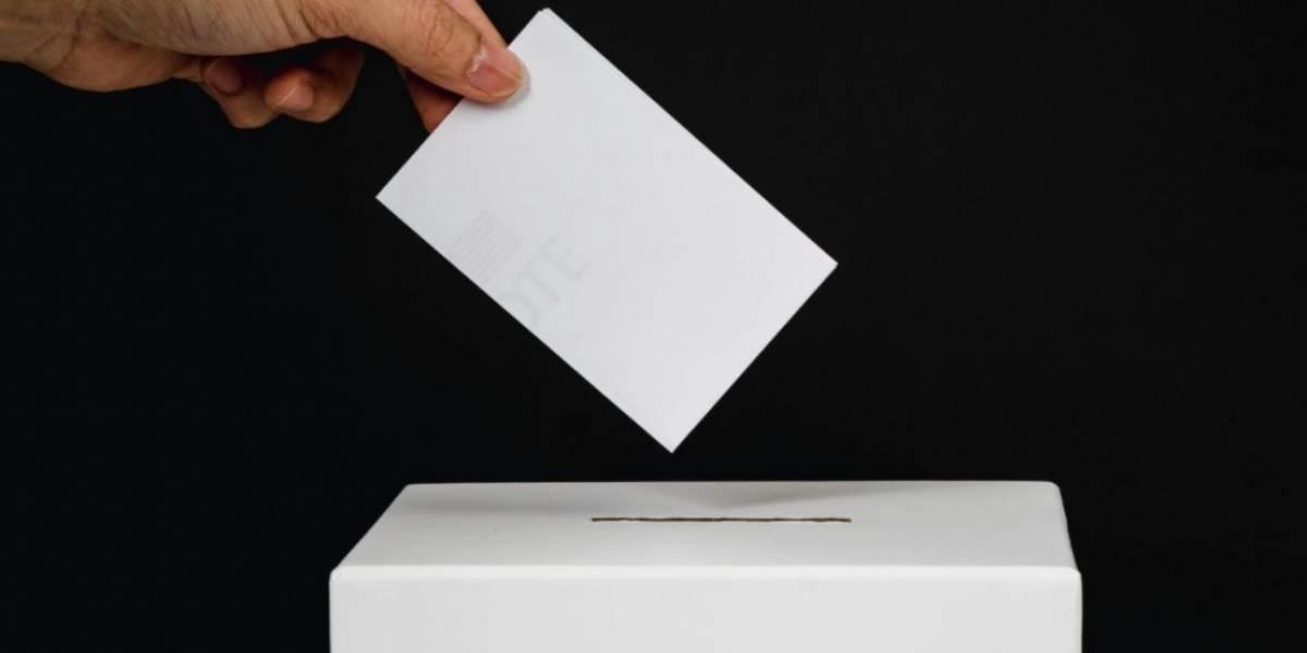 CNE aclara que no ha aprobado en el protocolo presentación de pruebas PCR por los Miembros de Juntas Receptoras del Voto