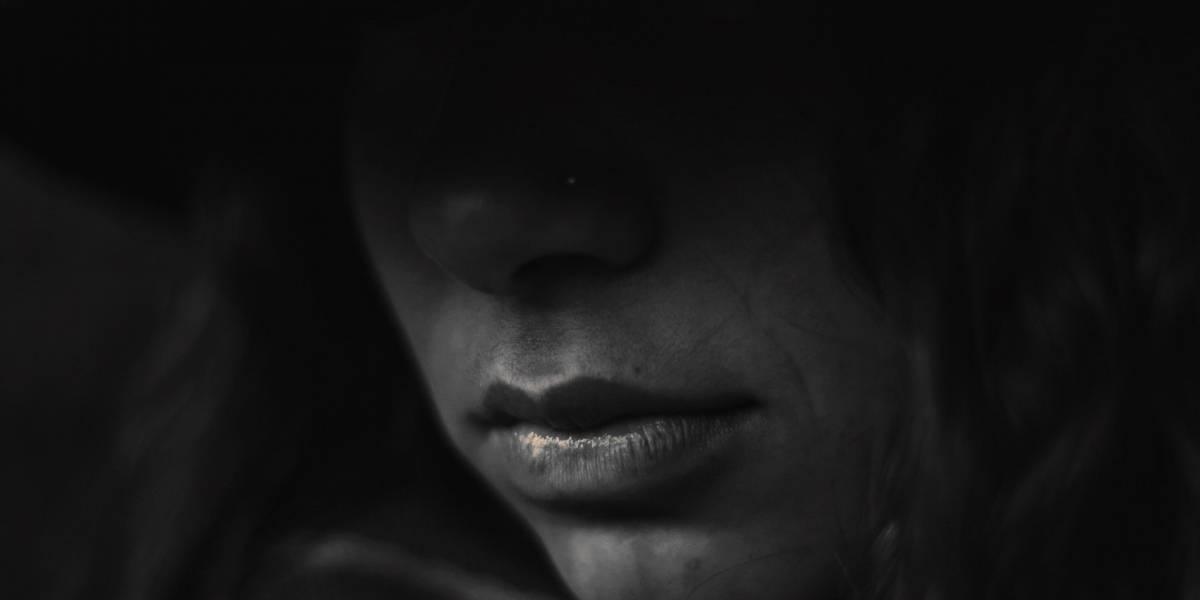 Encuentran a joven que llevaba casi 10 años desaparecida en Argentina y descubren la impactante verdad