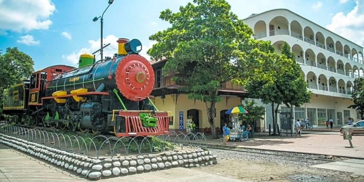 ¿Piensa viajar a un pueblo de Cundinamarca este puente de Reyes?