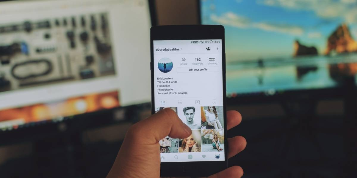 Instagram: cómo puedo recuperar los mensajes eliminados