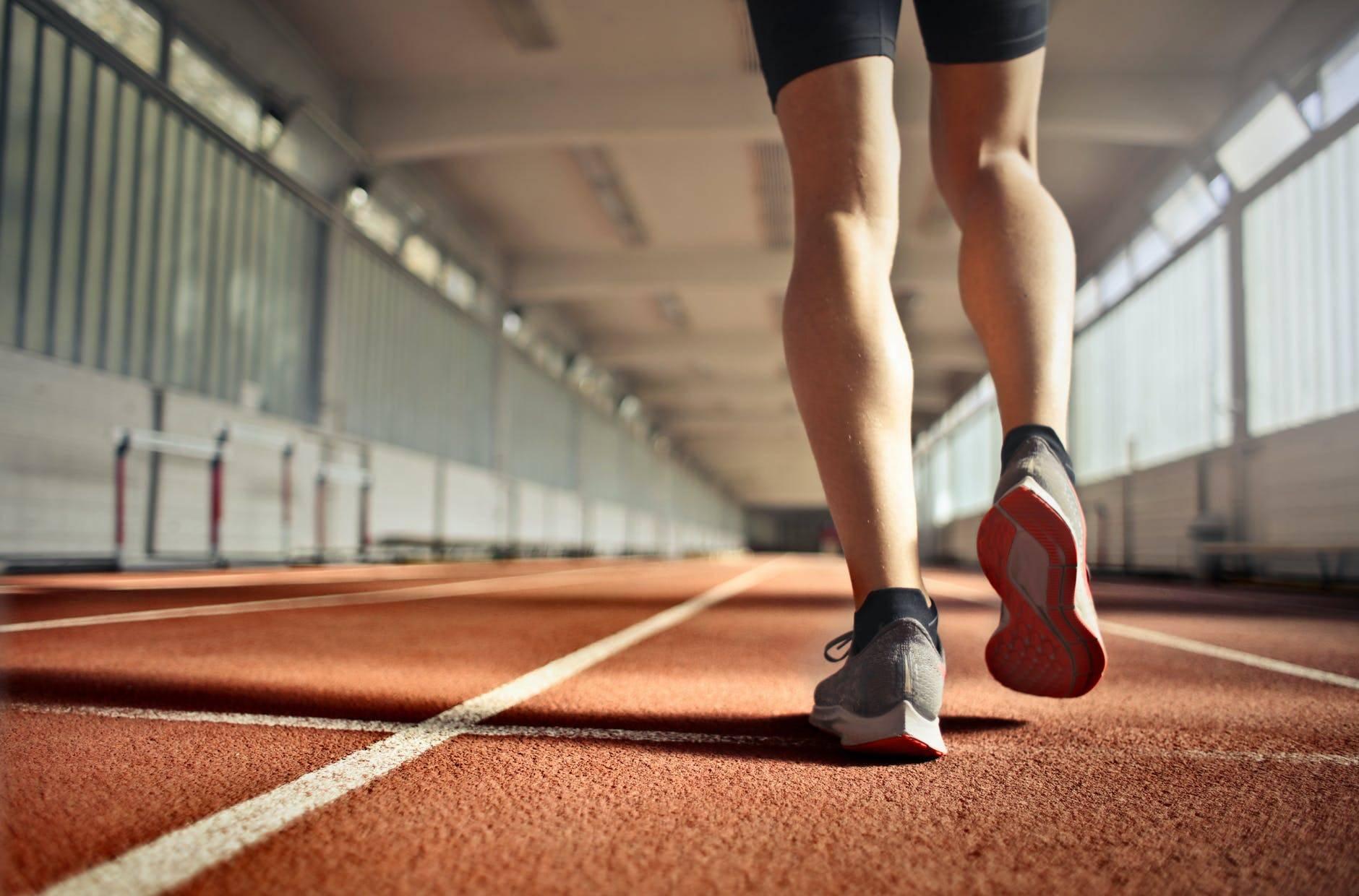 ejercicios cardio hiit