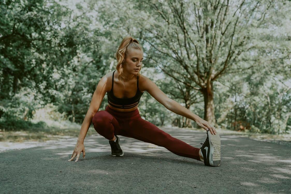 ejercicios ideal
