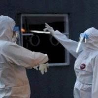Grecia detecta primeros cuatro casos de la variante británica de covid-19