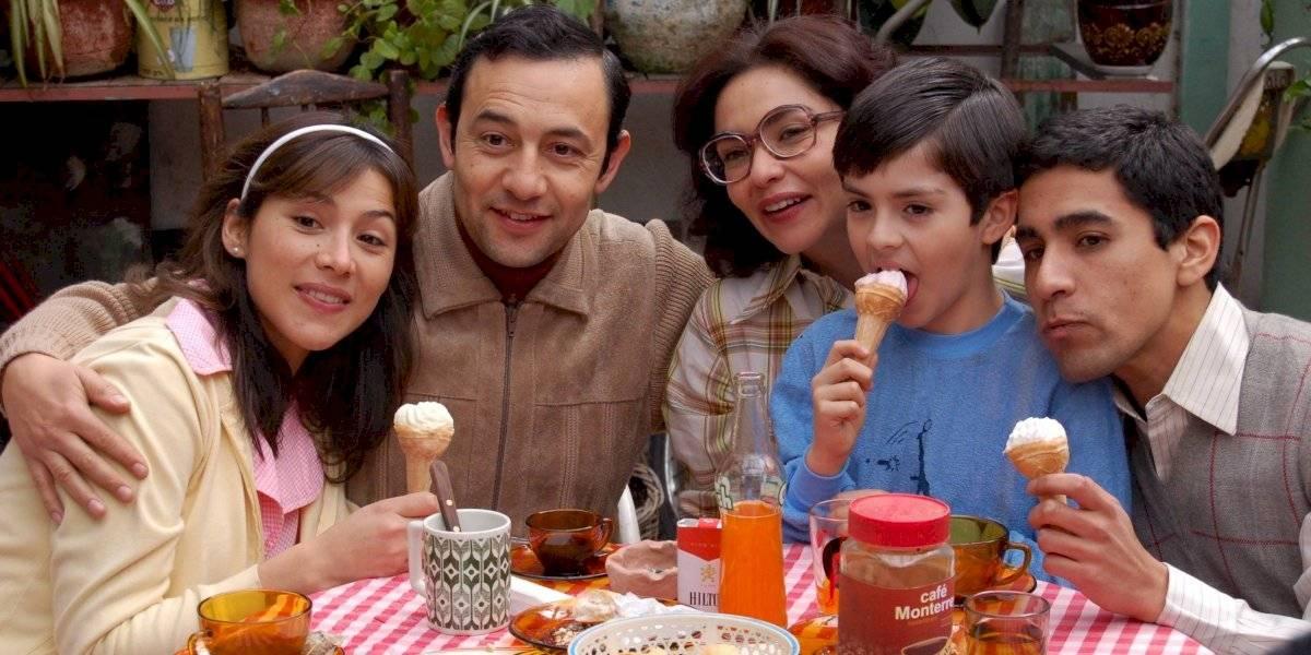 Cartelera de TV: películas y series para ver hoy martes 5 en la pantalla chica