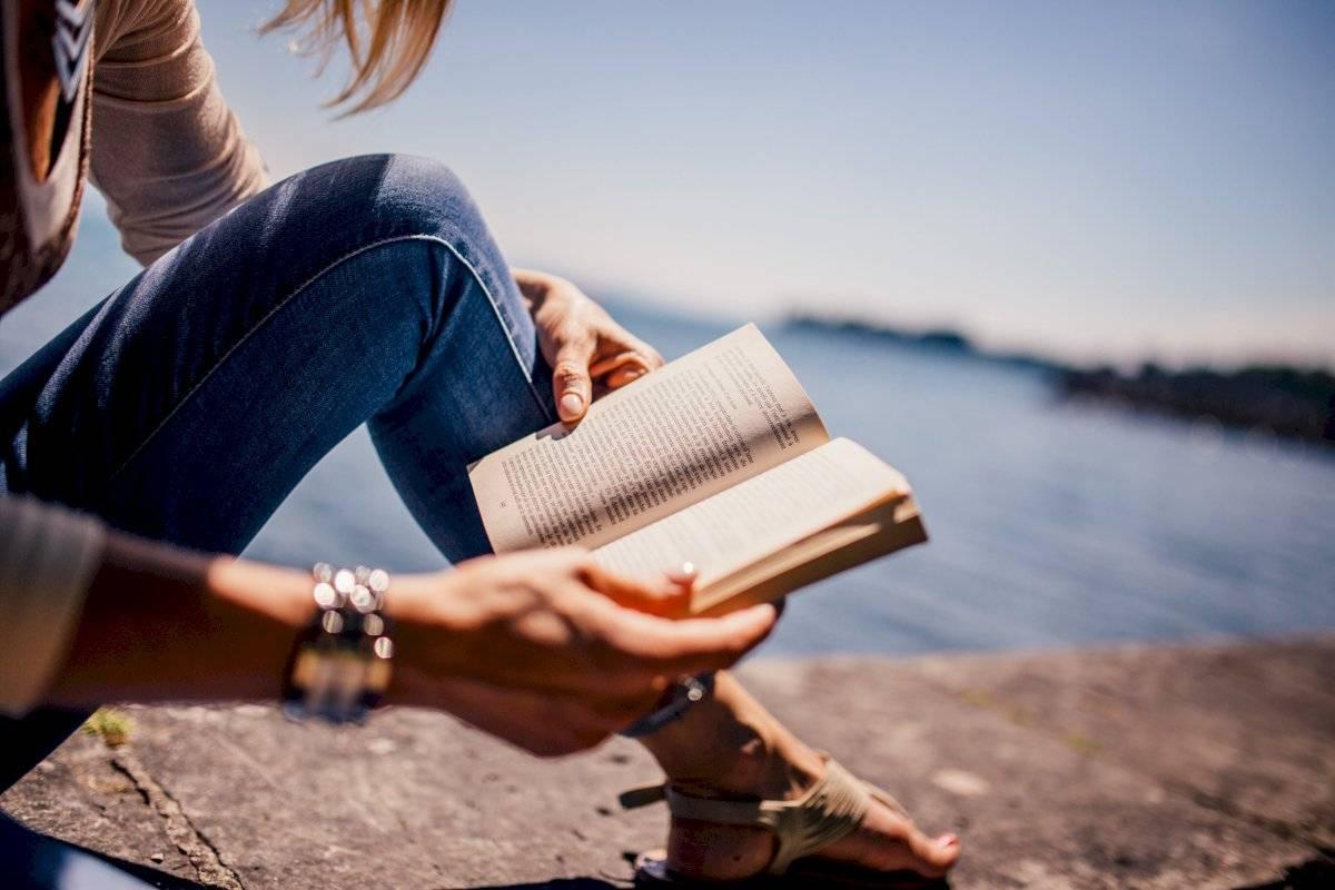 libros motivación alcanzar metas