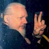 Por esta razón Reino Unido rechazó la extradición de Julian Assange a EE. UU.