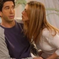 A relação sexual esfriou após a pandemia? Um estudo explica o motivo!