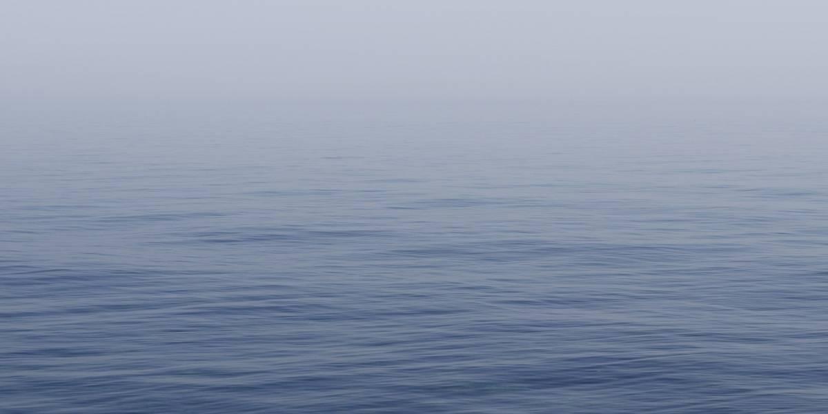 Desaparece barco en el Triángulo de las Bermudas con 20 personas a bordo: suspendieron búsqueda