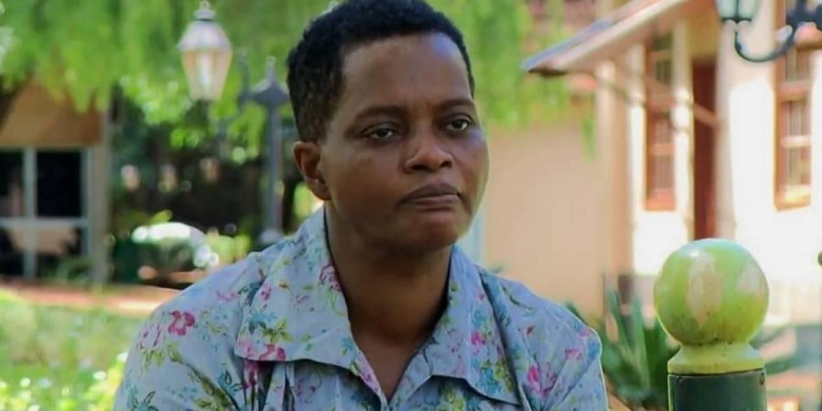 Caso Madalena: Pensão de mulher escravizada financiou curso de medicina; apontam auditores