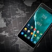 Android: con esta herramienta puedes tener el panel de notificaciones personalizable más avanzado