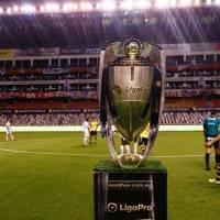 Coe Nacional autoriza inicio de Liga Amateur Femenina y Liga Pro