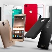 ¿Cuánto es el ciclo de un iPhone en comparación con un celular Android?