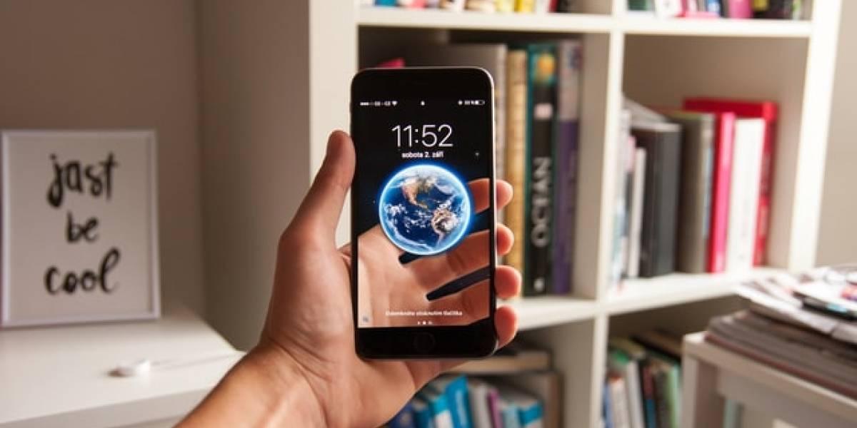Android: con esta app puedes crear videos timelapse con efecto zoom