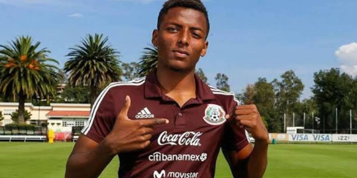 De la cárcel a las canchas: Joao Maleck volverá al fútbol profesional