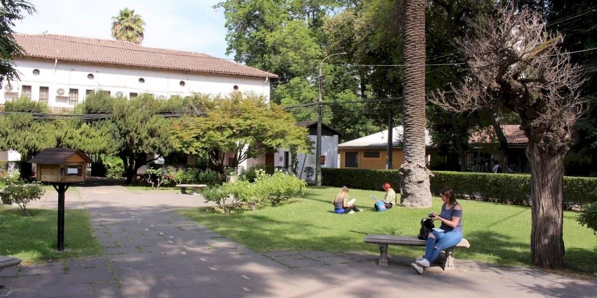 Crece oferta de postgrado Umce con dos nuevos programas de magíster