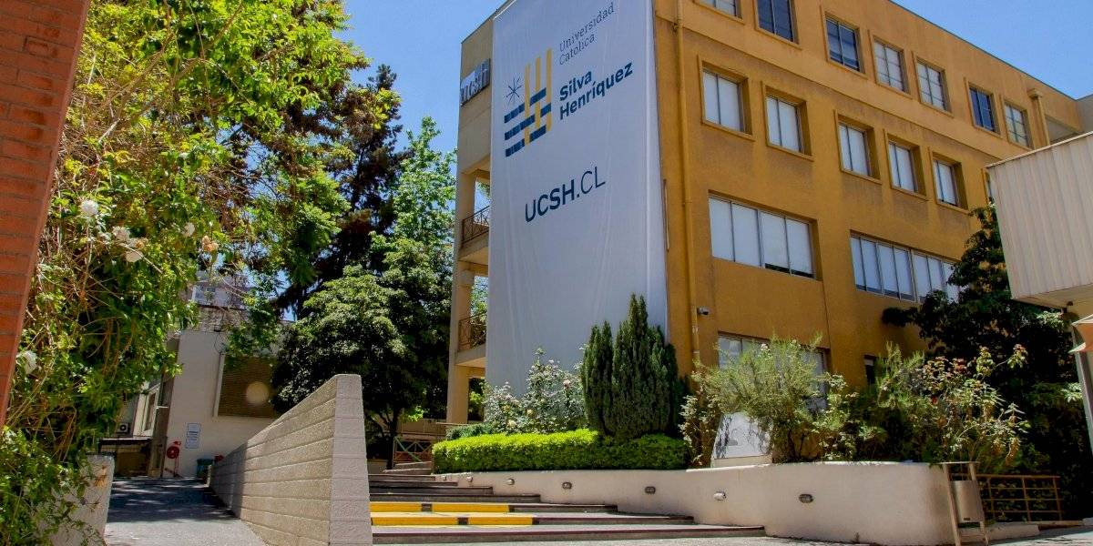 Ucsh: a la vanguardia de la innovación social