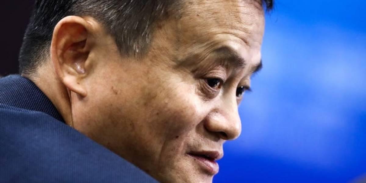Jack Ma, perseguido por el Gobierno chino: ¿está secuestrado o se encuentra escondido?