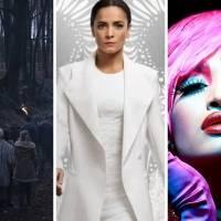 6 novidades entre as séries da Netflix que você não pode deixar de assistir