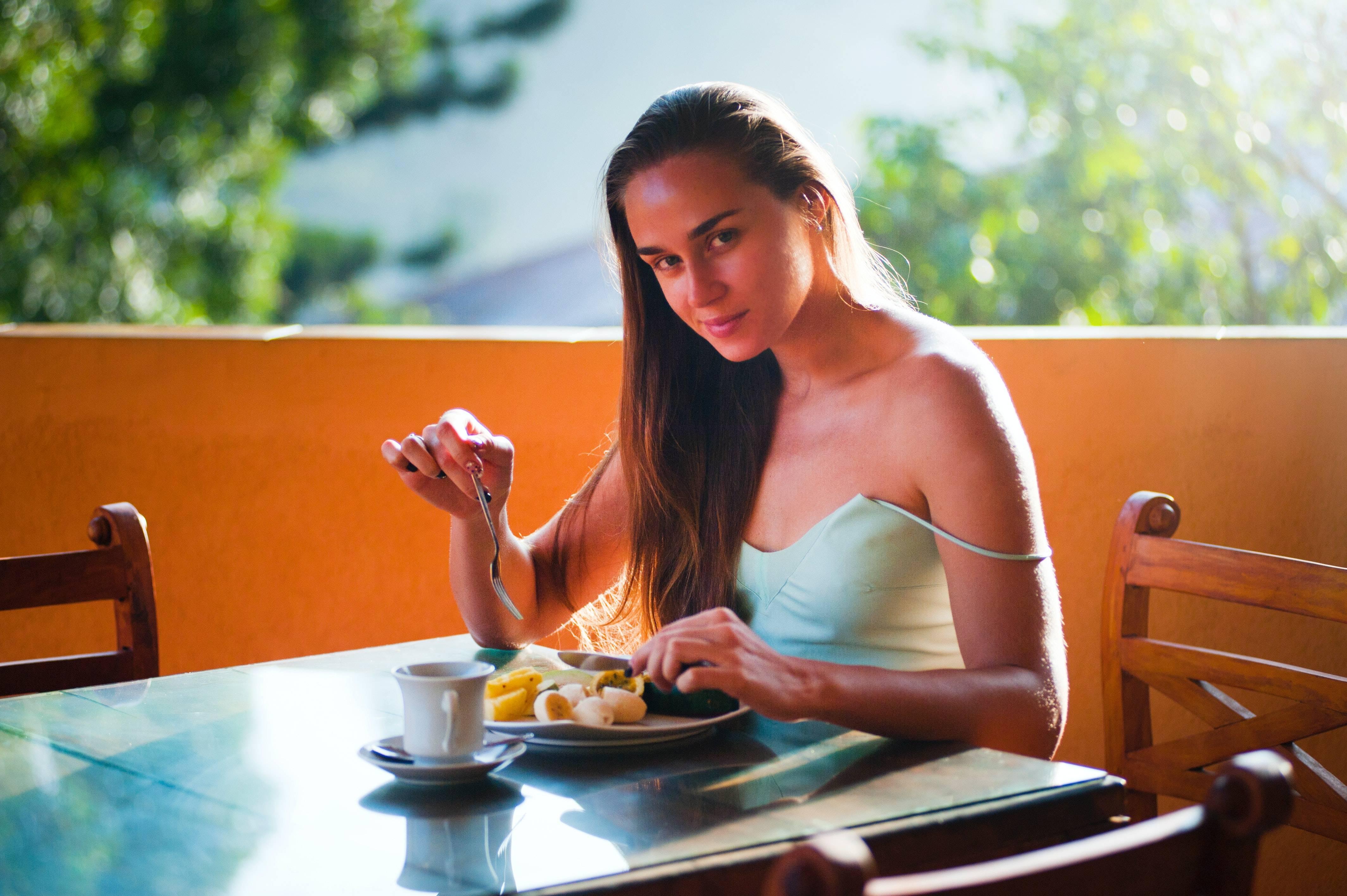dietas peligrosas para tu salud