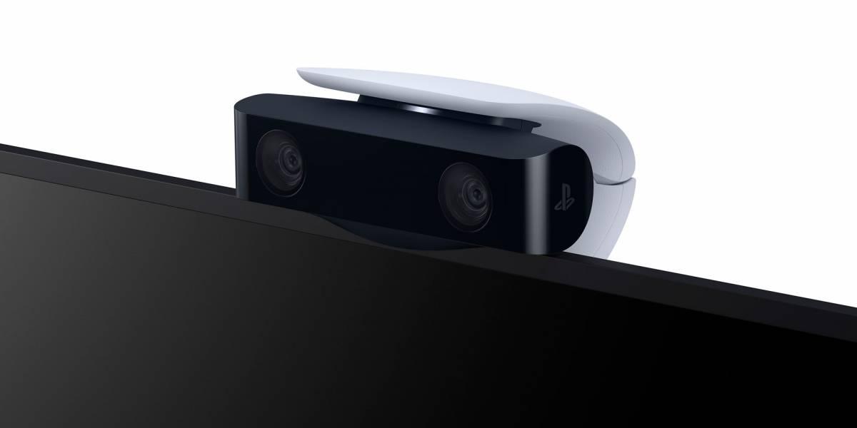 PlayStation 5: Paso a paso para hacer una transmisión streaming en Twitch