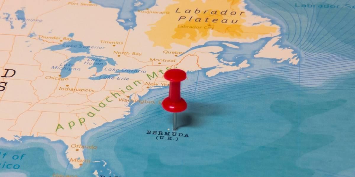 Triángulo de las Bermudas: los misterios en torno a las desapariciones de barcos y aviones
