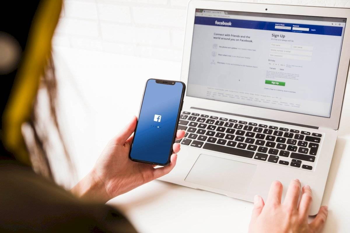 La pandemia y el teletrabajo incrementaron el uso de las redes sociales