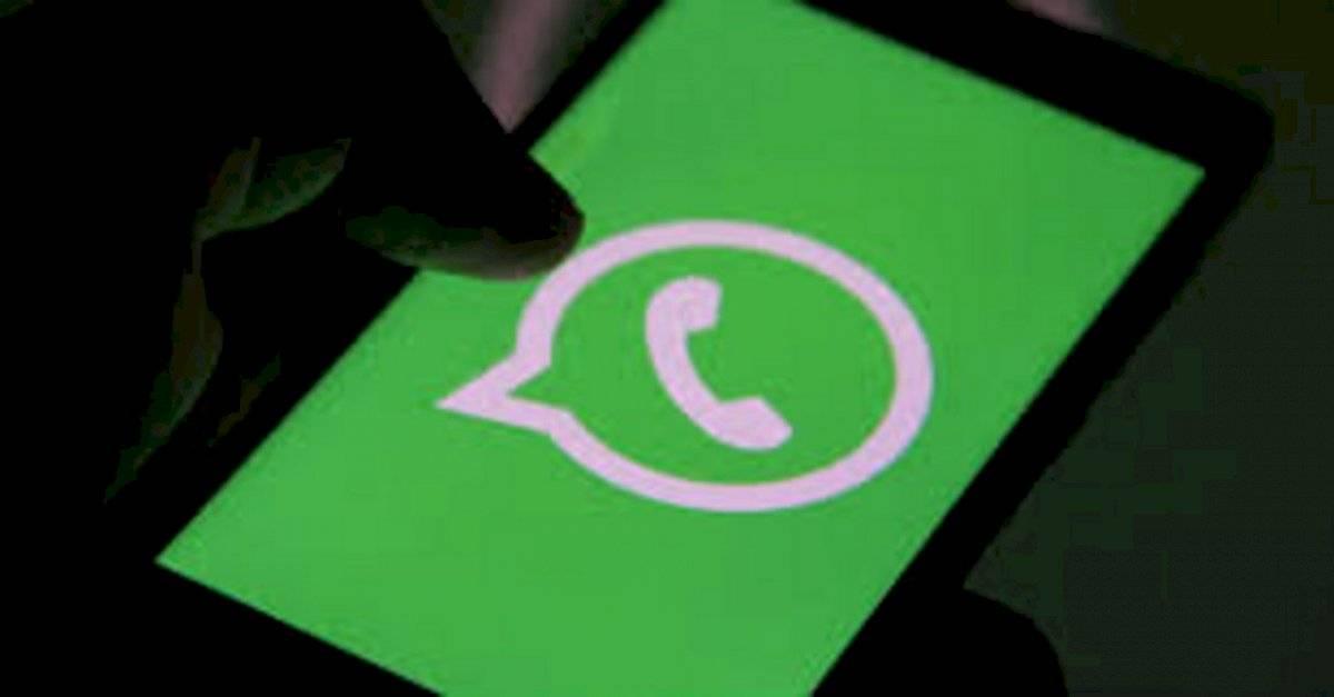 WhatsApp y Facebook son las aplicaciones con mayor demanda