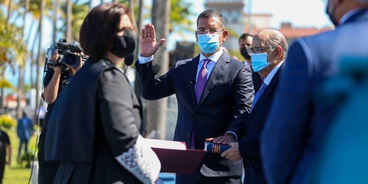 Opinión de Julio Rivera Saniel: Nuevo gobierno, viejos problemas