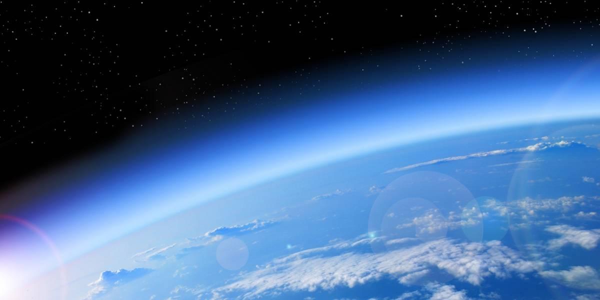 ¿Agujero en la capa de ozono se cerró por la pandemia?
