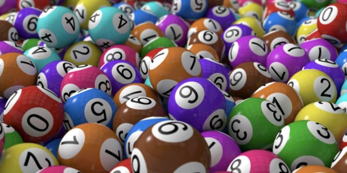 Loterías de EE.UU. se siguen acumulando y ya van en 900 millones de dólares