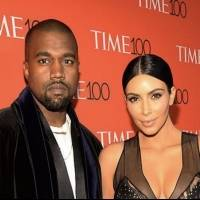 Los mejores memes de la infidelidad de Kanye West a Kim Kardashian