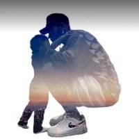 Hijo menor de Chris Brown demuestra su linda voz en un nuevo video