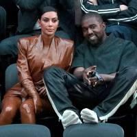 Jeffree Star desmiente affair con Kanye West y acusa a Kris Jenner por el rumor