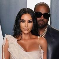Kim Kardashian y Kanye West se divorcian después de 6 años de matrimonio