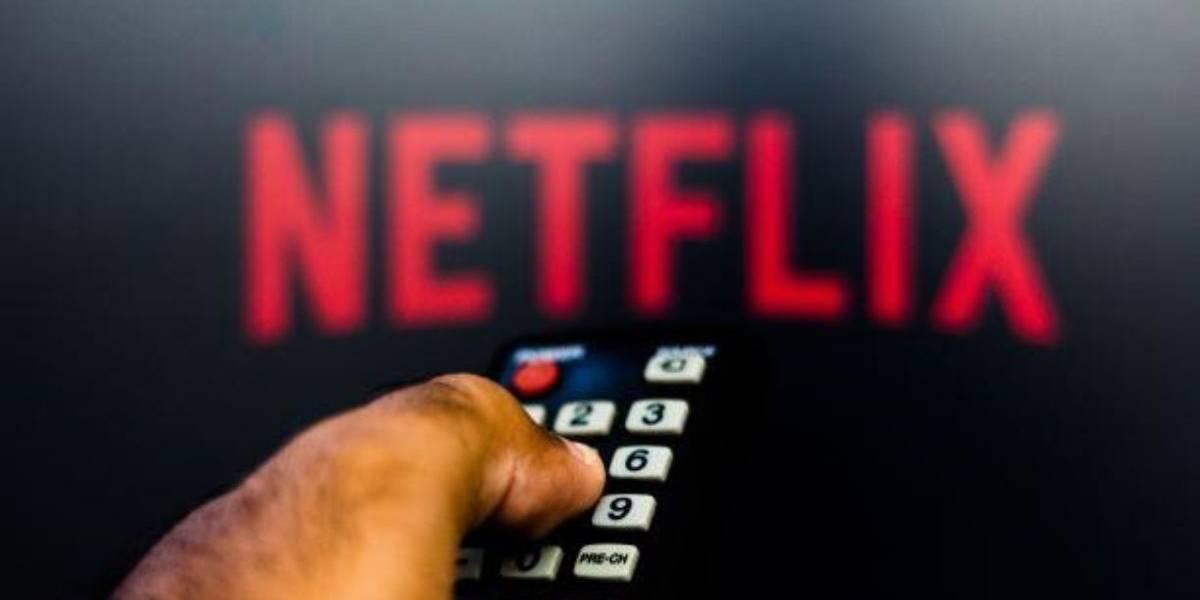 Netflix: Conoce las cuatro películas y series mexicanas que se estrenarán en 2021
