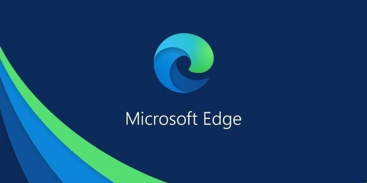 Microsoft Edge: así puedes mejorar el rendimiento y evitar el consumo de la memoria