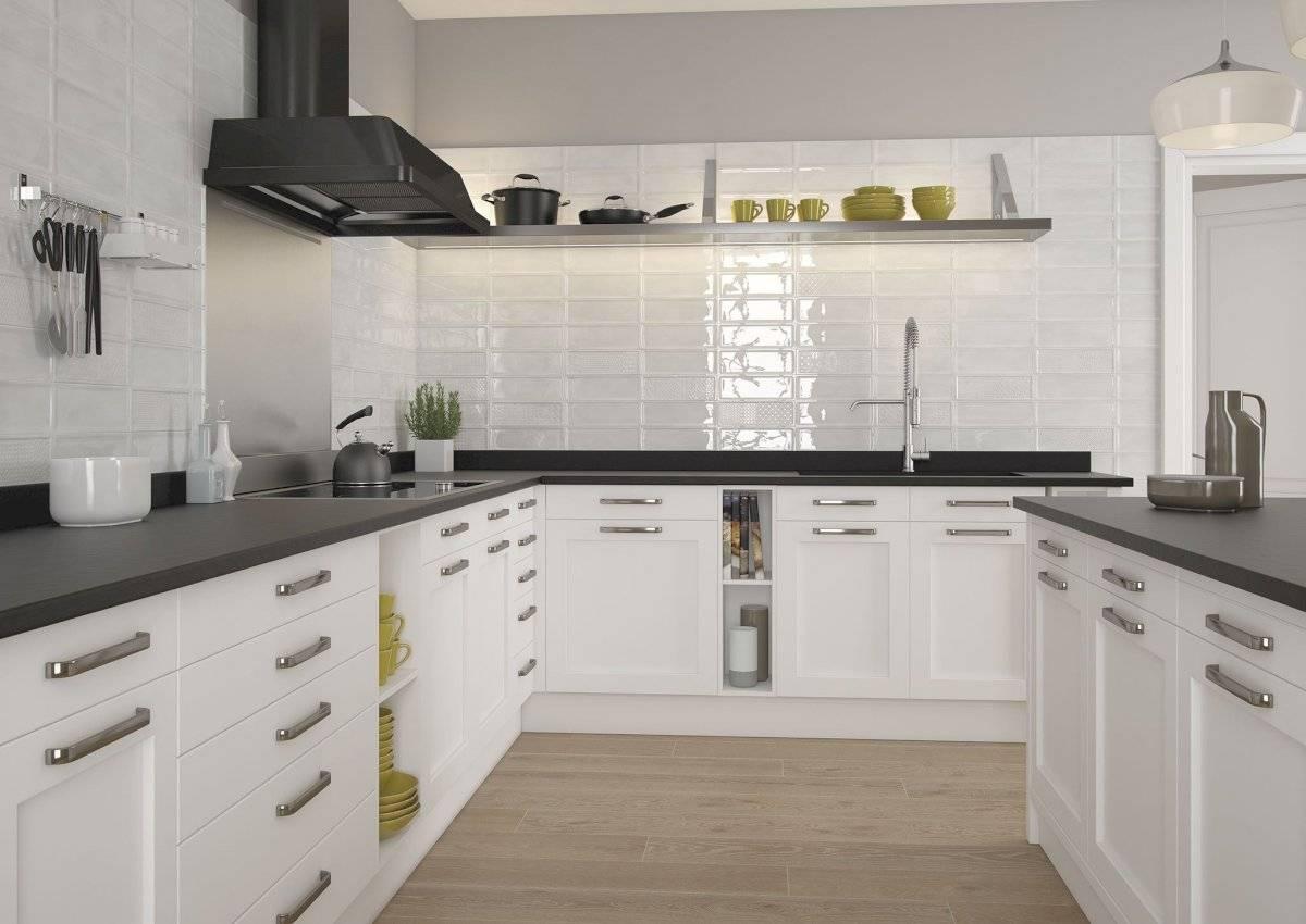 La cerámica es un elemento 100% seguro para la decoración del hogar