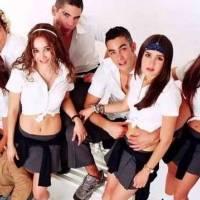 Tendencias que vimos en las telenovelas mexicanas a finales de los 90 y 2000