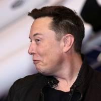 Elon Musk es el hombre más rico del mundo: supera a Jeff Bezos
