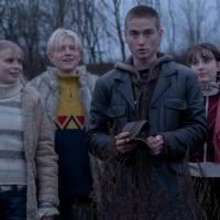 'Equinox': a nova série de mistério com a qual a Netflix quer conquistar você