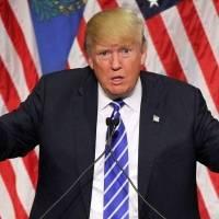 Lo abandonan: Dimiten altos cargos y parte del gabinete de Trump por caos en el Capitolio