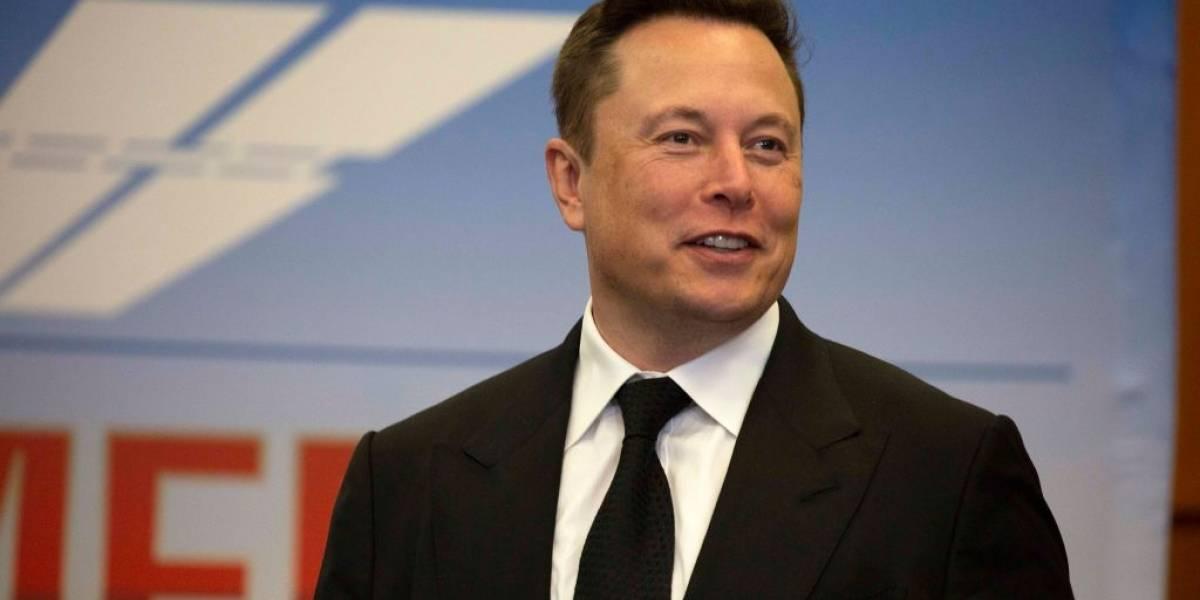 Elon Musk supera a Jeff Bezos como la persona más millonaria del mundo